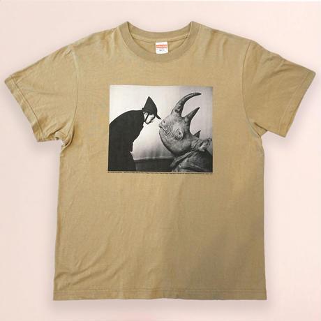 ダリTシャツ『サイ』