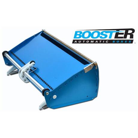 (AB-200) ブースターオートボックス8インチ