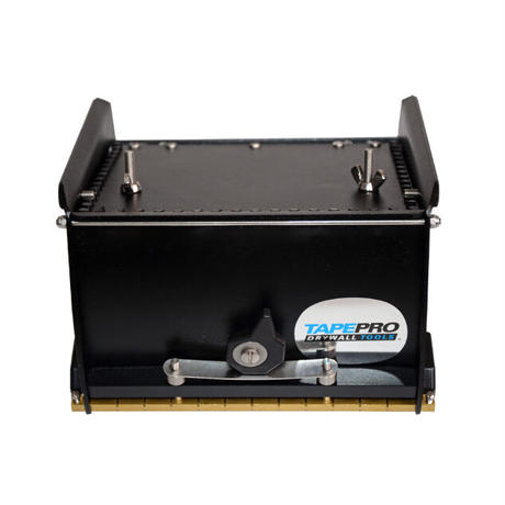 T2 Flat Box (6インチ)(150mm)(T-150)