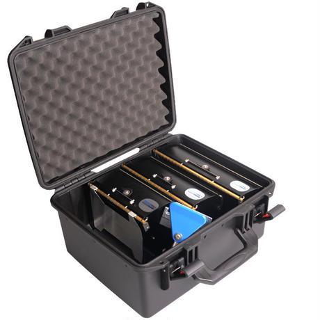 Tool Case 450mm(TC-450)