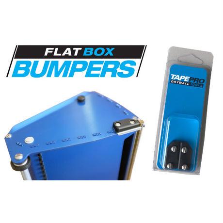 Flat Box Bumpers(FBB)