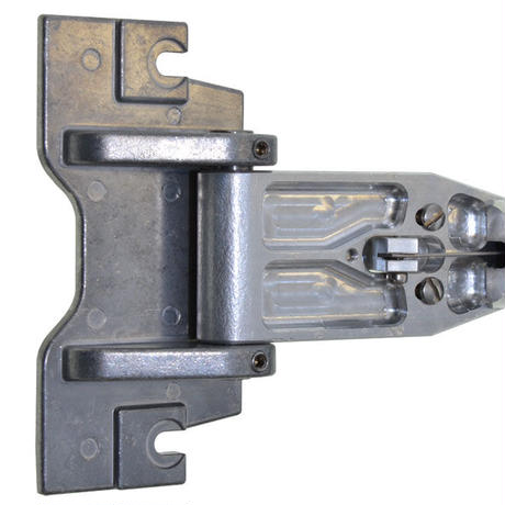 SuperLite Flat Box Handle 900mm(FHSL-900)