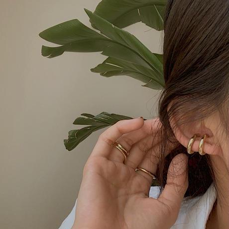 ear cuff -#1-