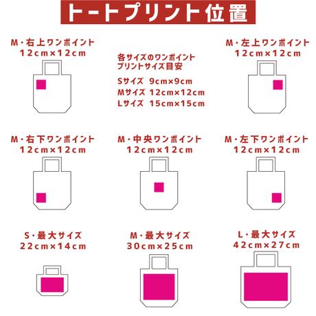 【オプション】サンプルお急ぎ便 (ネコポス発送に変更オプション)