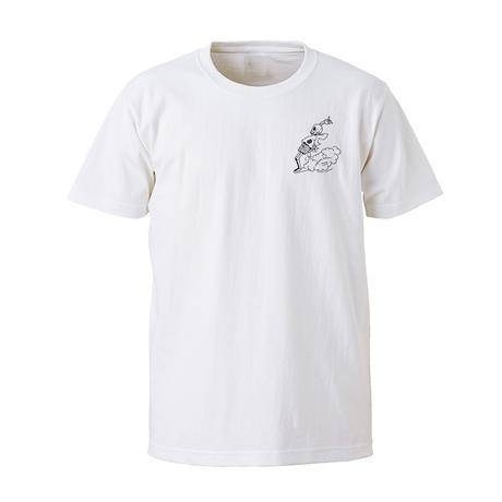 HANG 9 T-Shirts
