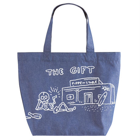MUCHO the GIFT bag