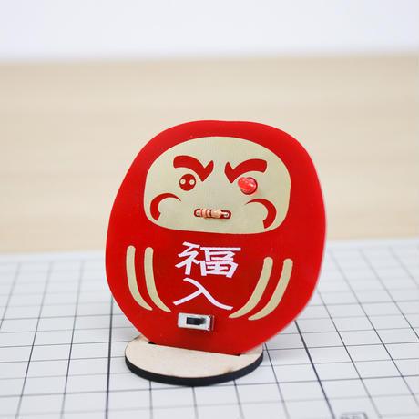 ネオダルマ 【チャリティー販売】