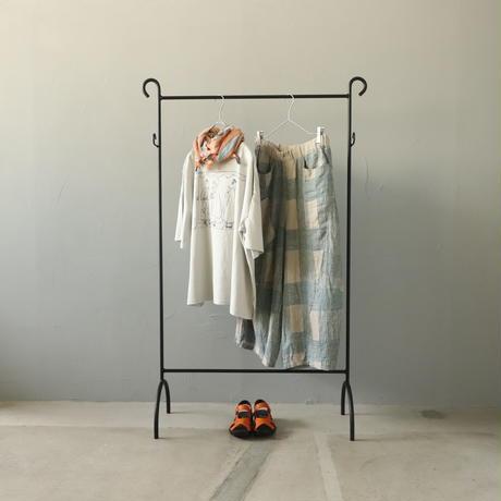 Tシャツ『カフェテラス・デ・マダム』〈CO's〉
