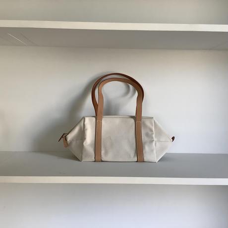 LH cube bag