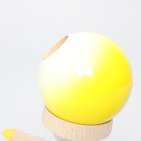 "MUGEN MUSOU「Hiroshima Like」Limited Color "" Lemon """
