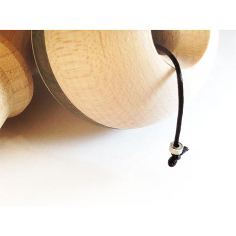 KENHOL Twist Bearing (60cm STRING)