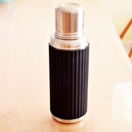 ◆アウトレット品 箱なし◆ oriori 【枝元プロデュース】 <保温、保冷力に優れた>ステンレス水筒
