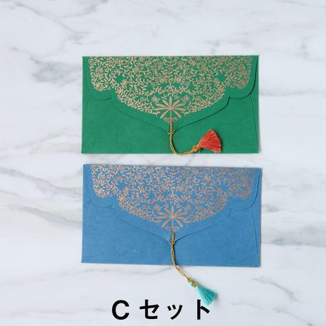 5e7c0a3e2a9a42107b630160