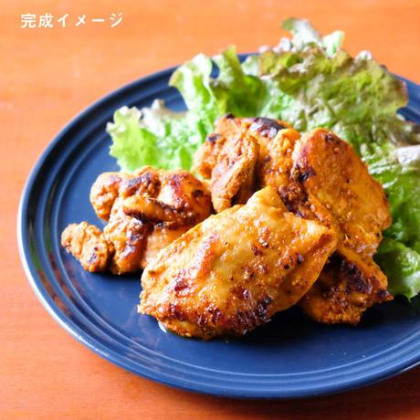 タンドリーチキンマサラ (2パック)【定形郵便発送】