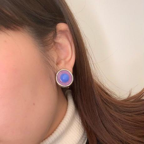 m2021SS_02_accessory_1