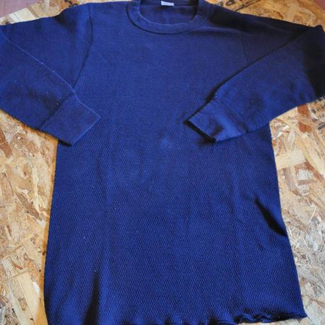 JC Penny Thearmal Shirts