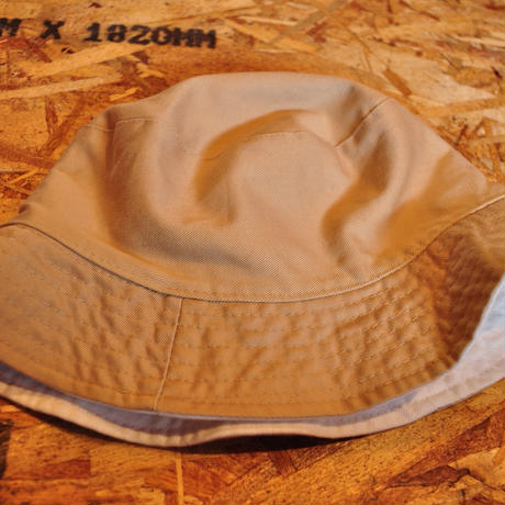 USA 1970s Hat