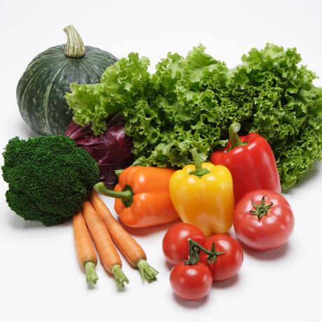野菜5種セット