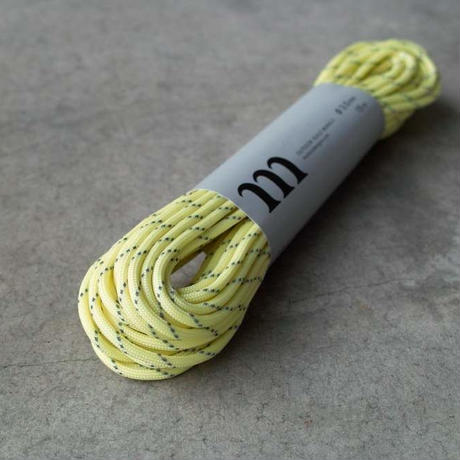 REFLECTIVE CORD(YELLOW)