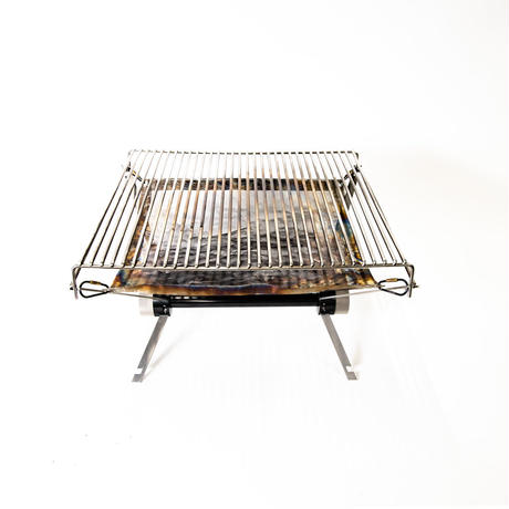 GRILL MESH
