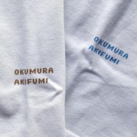 プリントTシャツ5.6オンス