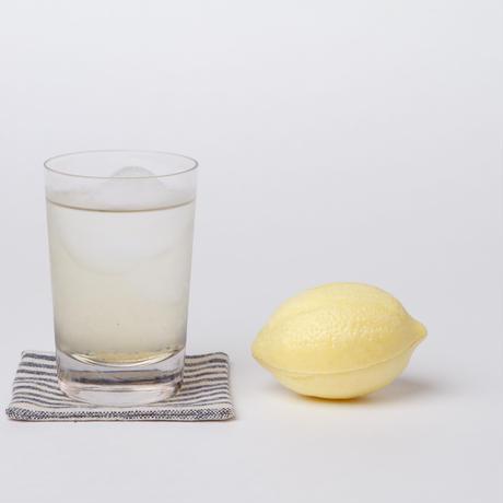 スイートレモン 1個