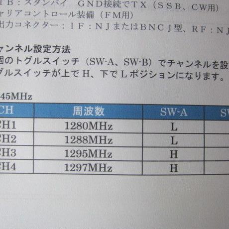 5794c2ab41f8e831d200cc4b