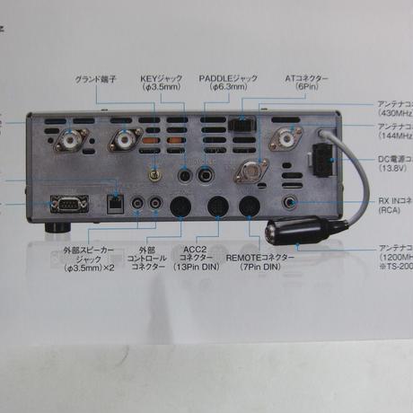 55d668f03cd48200df002a9d