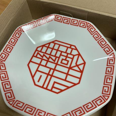 チャーハン皿