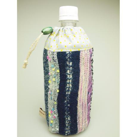 satsukiさんのペットボトルケース