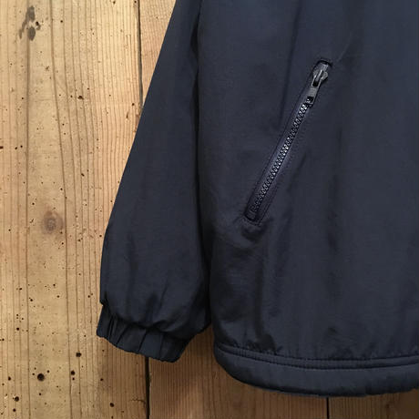 90's L.L.Bean Warm Up Jacket
