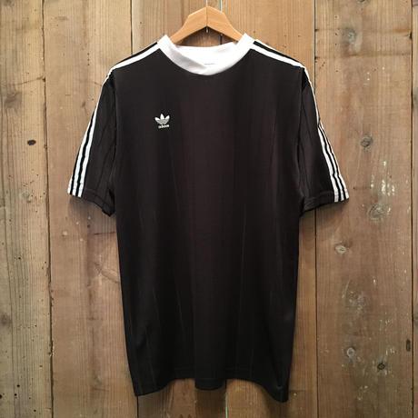 90's adidas Soccer Jersey