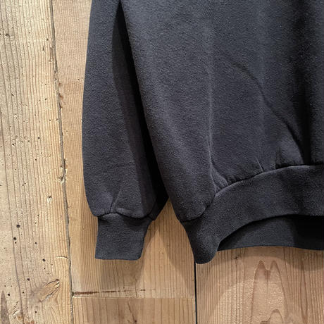 90's~ JERZEES Plain Sweat Shirt