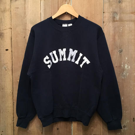90's~ M.J. SOFFE SUMMIT Sweatshirt