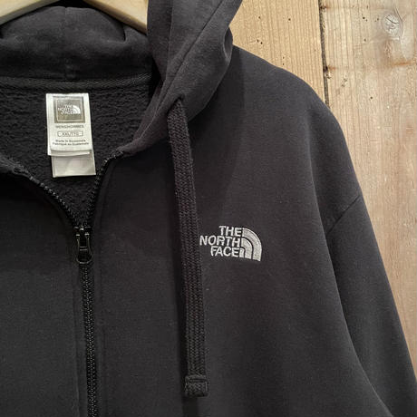 The North Face Sweat Zip Hoodie