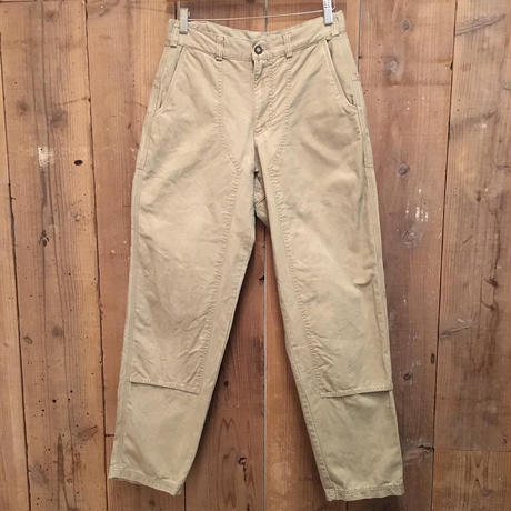 90's Patagonia Stand Up Pants