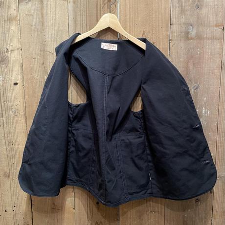 FILSON Cotton Hunting Vest