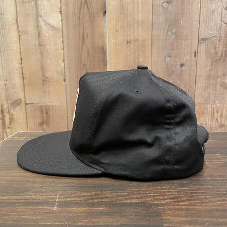 90's USA 5Panel Cap