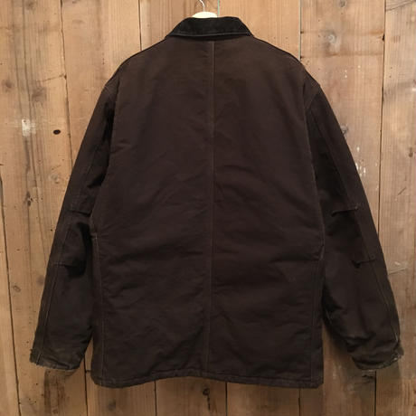 Carhartt Traditional Coat