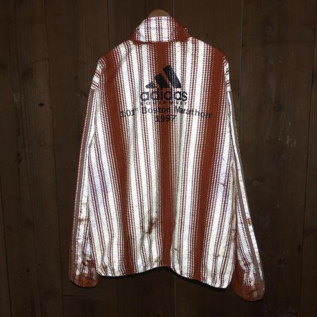 90's~ adidas Windbreaker