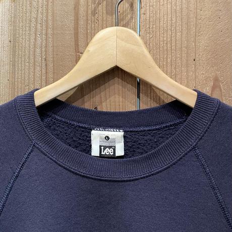 90's Lee M.R.DUCKS Sweat Shirt