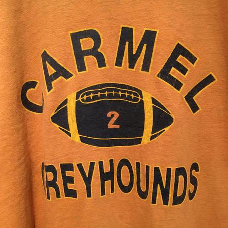 90's Champion CARMEL Tee