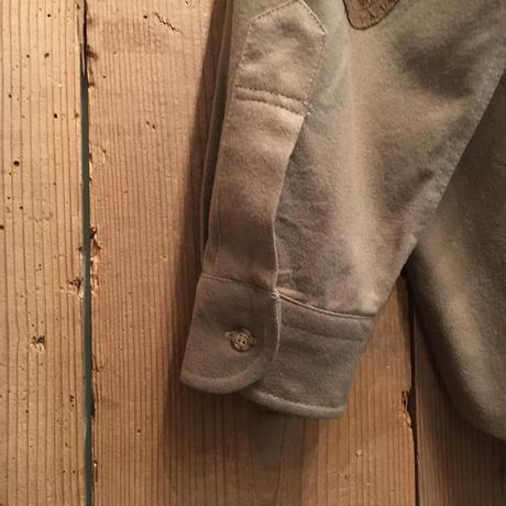 90's~ Pendleton Wool Shirt