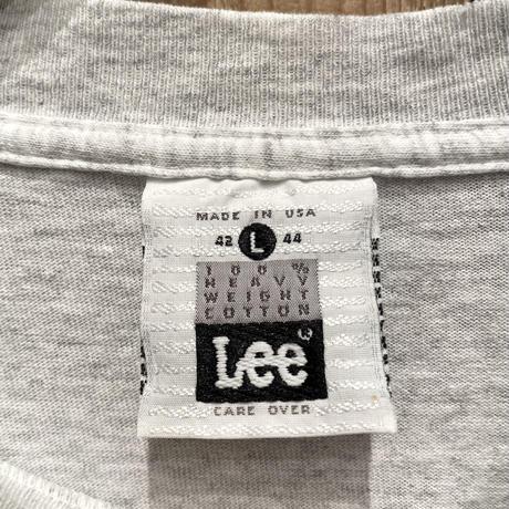 90's Lee M.R.DUCKS Tee