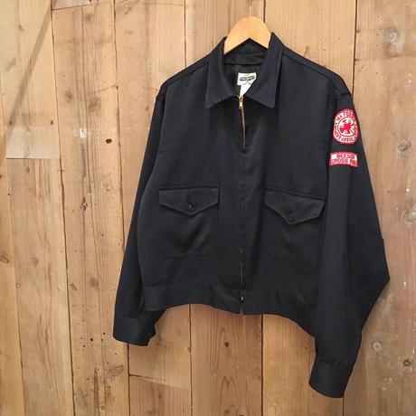60's MR. 2PLY Work Jacket