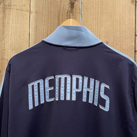 adidas NBA Memphis Grizzlies Jersey