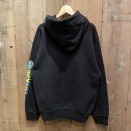 FRUIT OF THE LOOM The Fillmore Sweat Hoodie