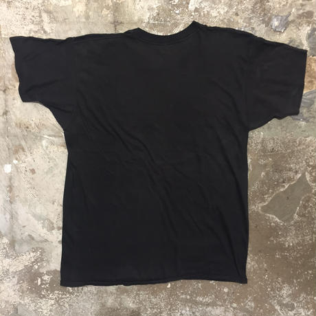 80's Unknown BULL SHIRT Tee