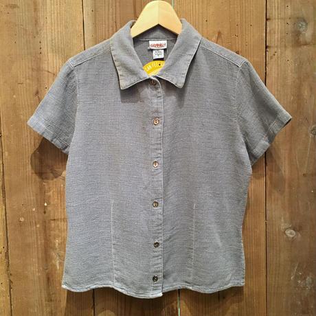 90's GRAMICCI Cotton Shirt (Dead Stock)