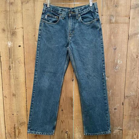 Carhartt 5-Pocket Denim Pants